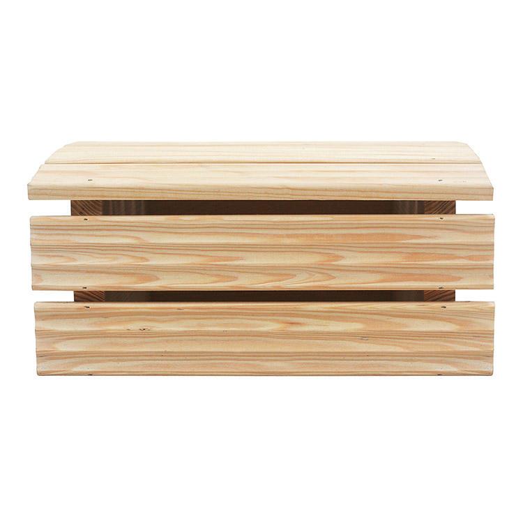 Corner Lamp Shade Light Cover Sauna Accessories Pine /Aspen/ Red Cedar