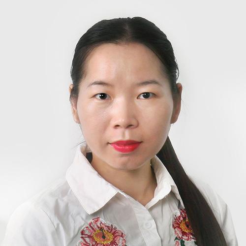Mrs. Kitty Chan