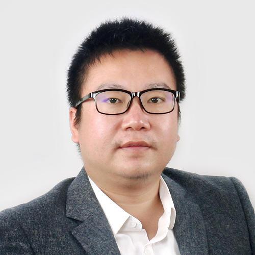Mr. Xiao Feng Lee