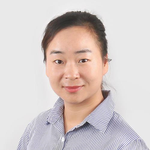 Mrs. Xu Ping