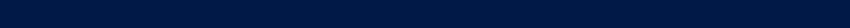 Logo丨ALPHA Outdoor Sauna