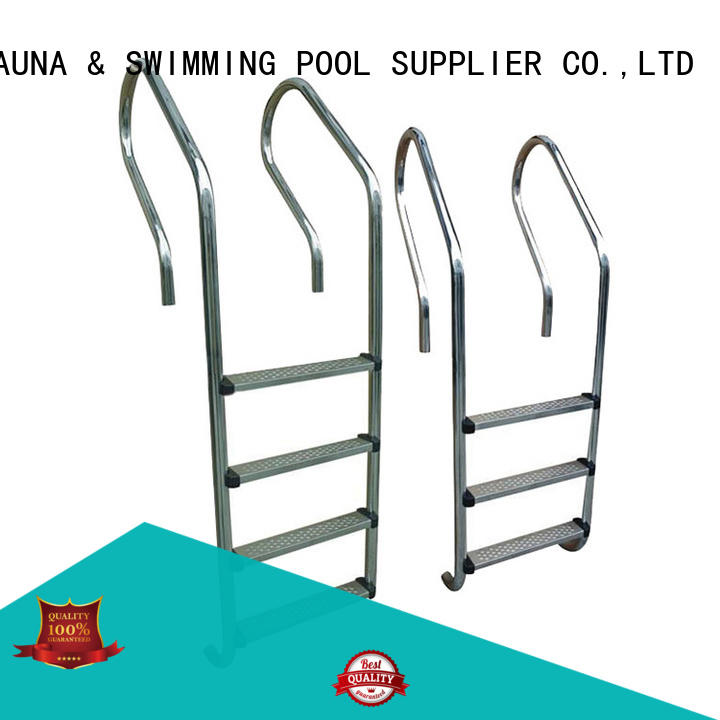 ALPHA pool swimming pool grating inquire now for household
