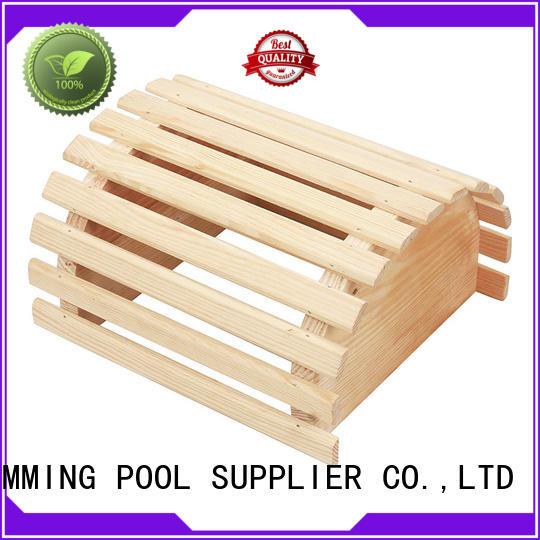 High-quality best sauna accessories manufacturers