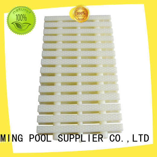 ALPHA material pool grating with good price for household