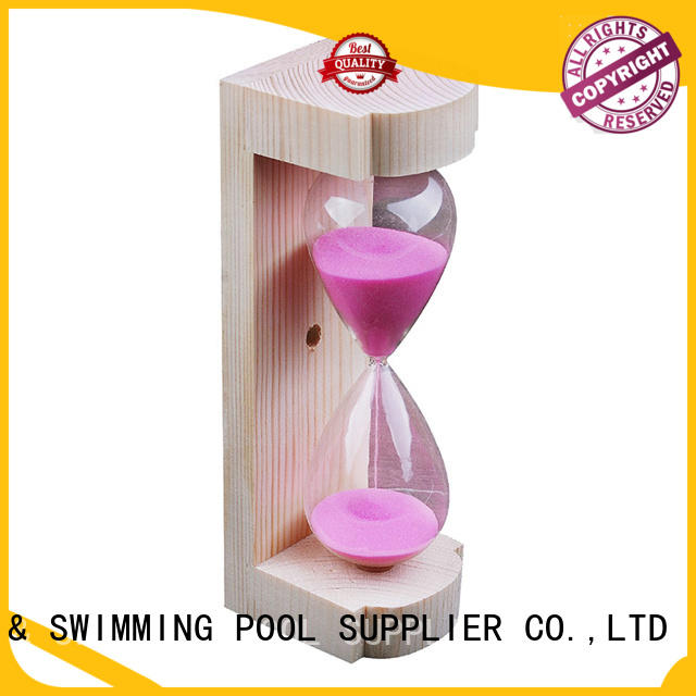 ALPHA luxury sand glass timer 15 for household