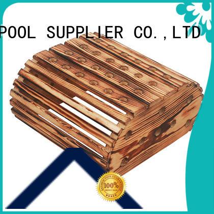 ALPHA best sauna accessories manufacturers