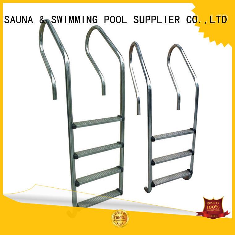 bone pool drain grate grating for household ALPHA