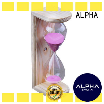 Latest hourglass sand timer Suppliers