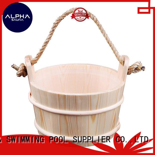 Top wooden bucket Suppliers