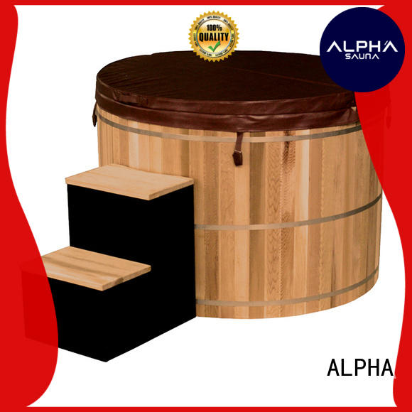 system filtration small hot tubs red ALPHA Brand company
