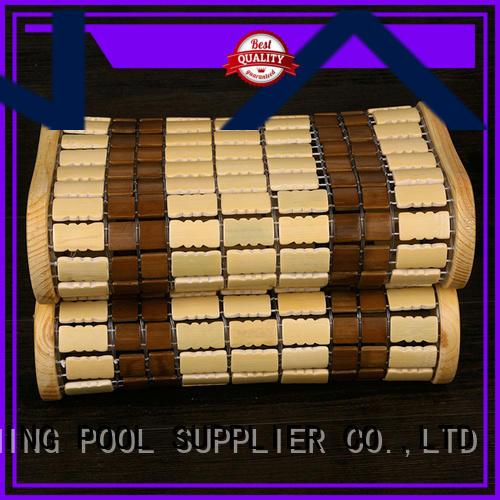 pillow sauna accessories supplier for outdoor