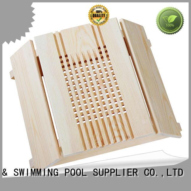 ALPHA Latest best sauna accessories Suppliers