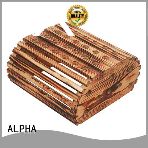 elegant dry sauna accessories shades with good price for cabin