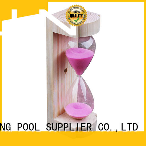 Best hourglass timer factory